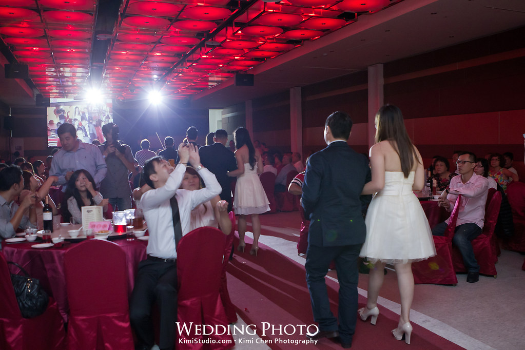 2012.10.27 Wedding-130
