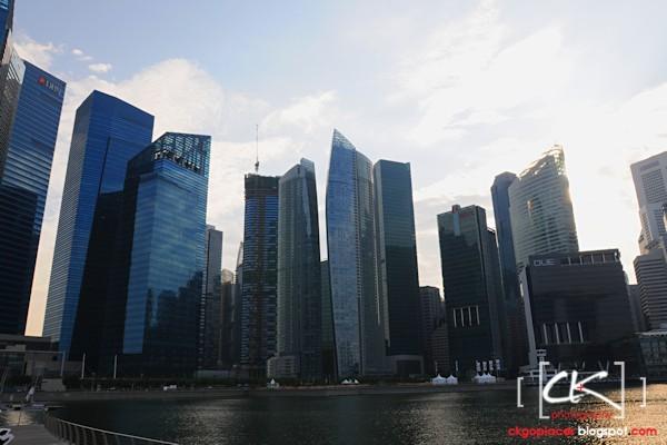 Singapore_0154