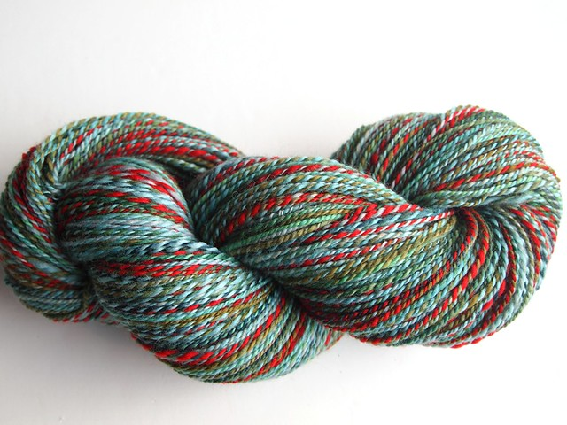 SCF-Jewelled Seas-2-ply-426yds