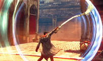 DmC Devil May Cry Hits PC in January, System Requirements Revealed