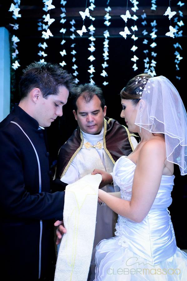 Amanda e Bruno Casamento no Recanto dos Sabias Guarulhos-45