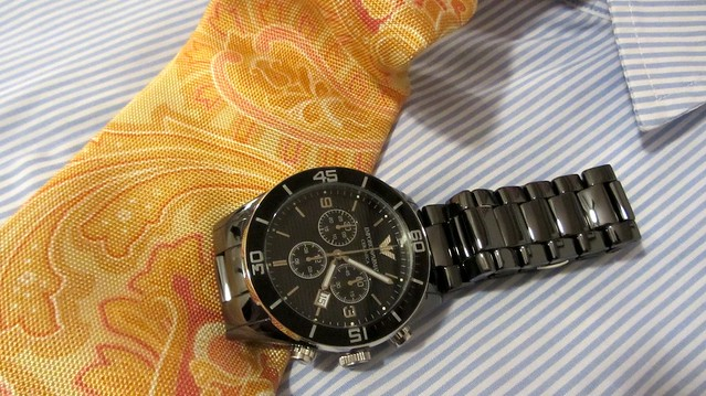 emporio-armani-watch-ceramica-02
