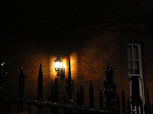lampadaire.jpg
