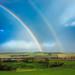 Rainbows by c@rljones