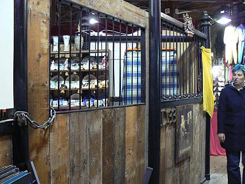 Vintage market camden 2.jpg