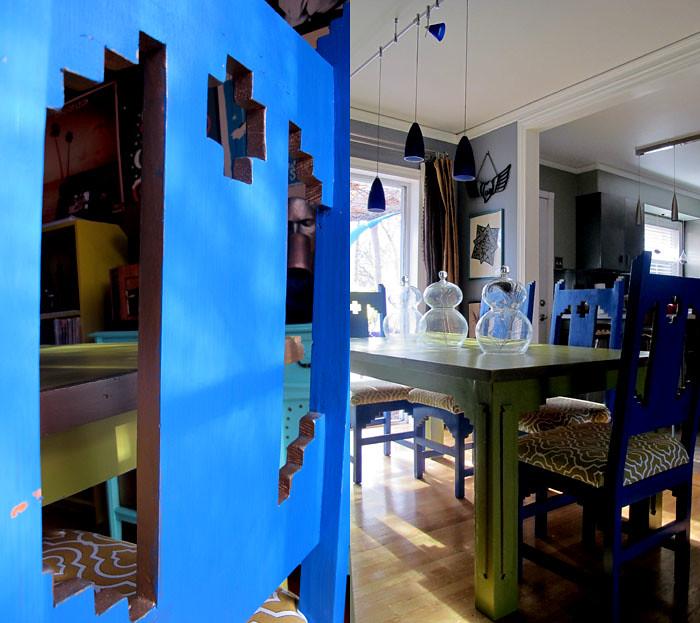-----house-dinette3