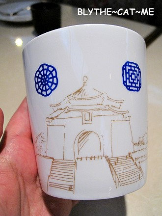 華香下午茶 (31)
