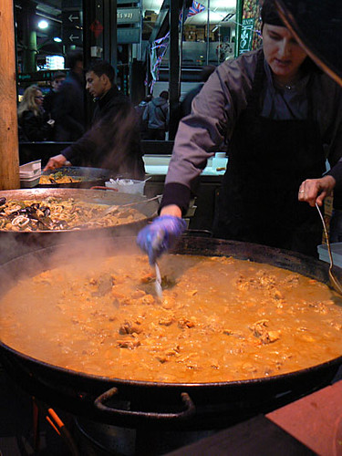 Borough market 13.jpg