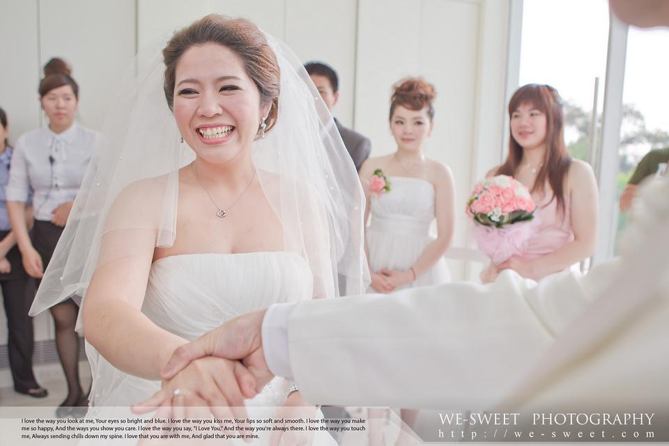 喜恩婚禮記錄-073.jpg
