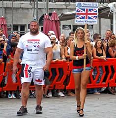 Strongman Champions League Gibraltar 017