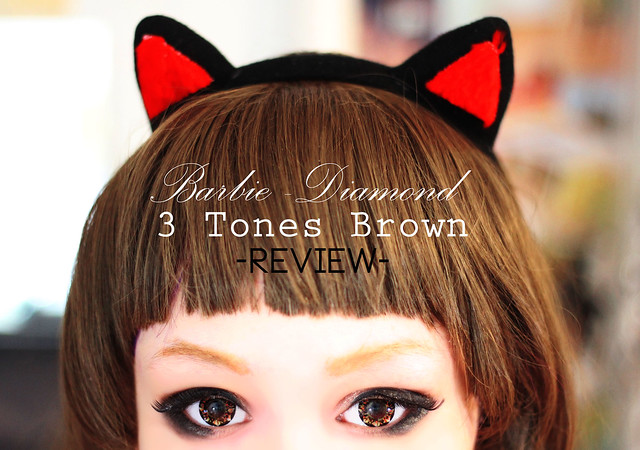 review-Barbie-Diamond3tonesbrown17