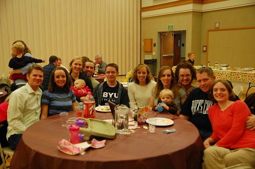 Nov 22 2012 Thanksgiving (4)