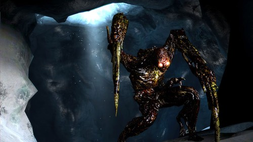 Dead Space 3_Ice Demo_03