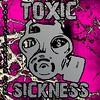TOXIC-SICKNESS-RADIO-ARTWOR-PINK-GRAFITTI-3