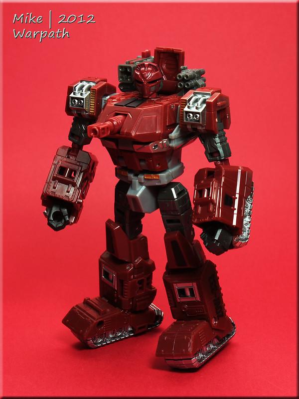 "Collection Nosfe ""Transformers & Hokuto No Ken & Cie"" - Page 3 8285683768_377649dab0_c"