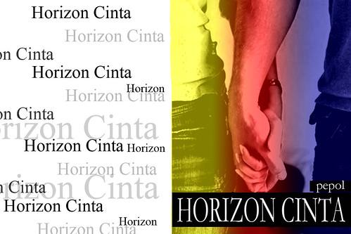 horizon cinta1