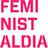 Feministaldia's buddy icon