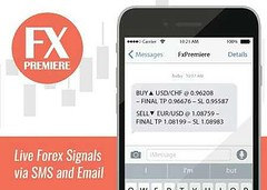 Subscribe Now for Live Fx Signals. http://buff.ly/2a7AfrN #ForexSignals #fxpremieregroup