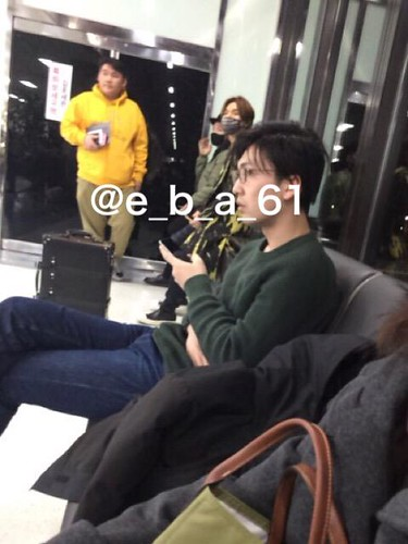 Big Bang - Haneda Airport - 27feb2015 - e_b_a_61 - 01