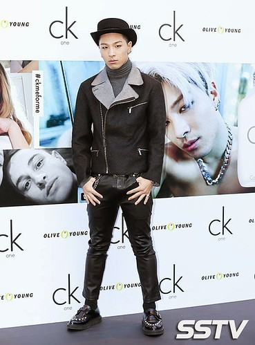 Taeyang-CKOne-Press-20141028__102