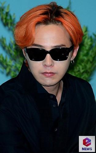 G-Dragon - Airbnb x G-Dragon - 20aug2015 - enews24 - 01