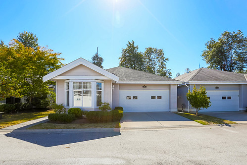 Storyboard of Unit 23 - 20770 97B Avenue, Langley