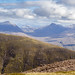 The Torridon Hills by AnnieMacD