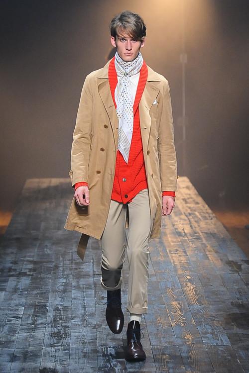 Dennis Jager3144_SS13 Tokyo Factotum(Fashion Press)