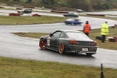 auto racing, automobile, racing, vehicle, sports, performance car, automotive design, drifting, motorsport, race track, land vehicle, sports car,