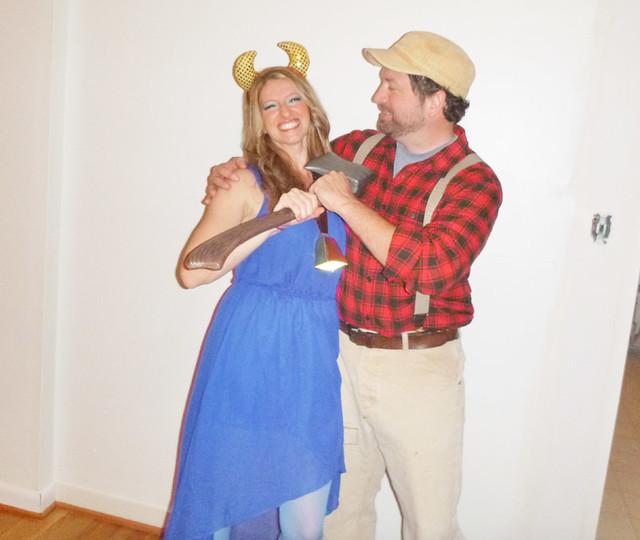 Halloween_2012-10-27 08.30