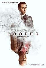 环形使者 Looper(2012)BD高清中字版迅雷下载