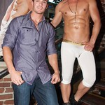 Sassy Red White and You With Philip Fusco 005