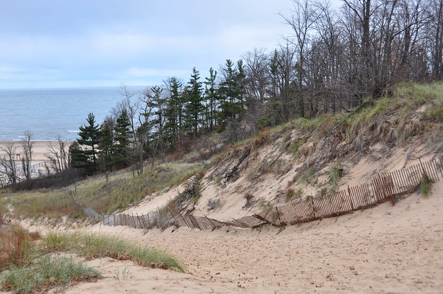 Indiana Dunes State Park | Flickr - Photo Sharing!