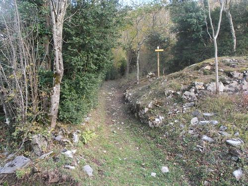 Sentier des Carrières 032