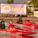 Lucas Oil Drag Boat Race Series, World Finals Pheonix, AZ 11.2.12