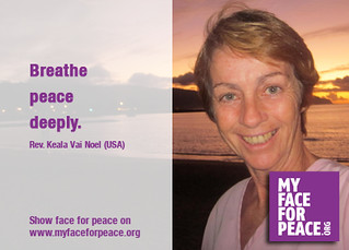 my_face_for_peace_10