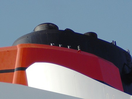 QueenMary2.1