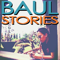 baulstories