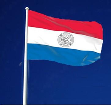 Karenni flag | Flickr - Photo Sharing!