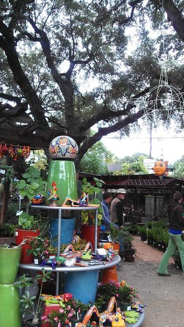 austin garden center