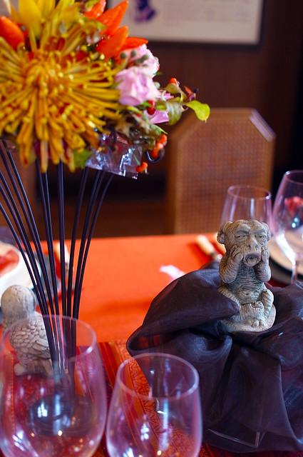 Yamate-Halloween-Walk2012-35-R0022526