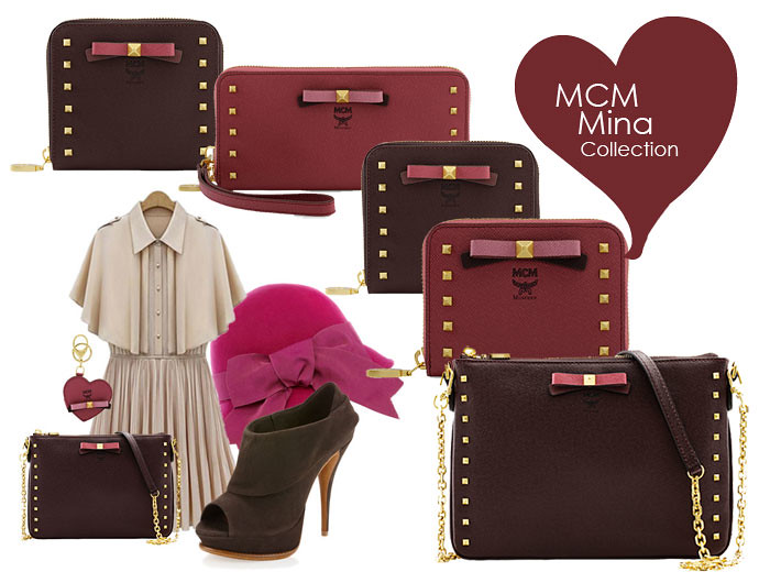 MCM_Mina_Collection