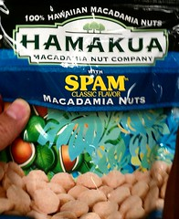 spam_nuts