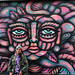 London, Brick lane by Amara Por Dios