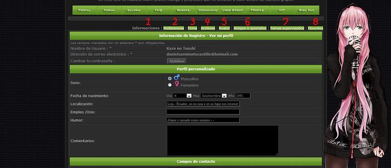 Guía Básica del foro 8177508045_1bbd082d16_c