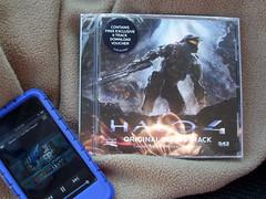 Halo4sndtrk