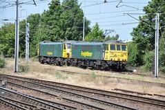 Class 86/5