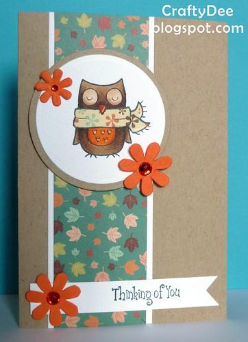 Gift set 1 - card 3