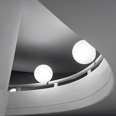 Curved. #mono_monday @mono_monday