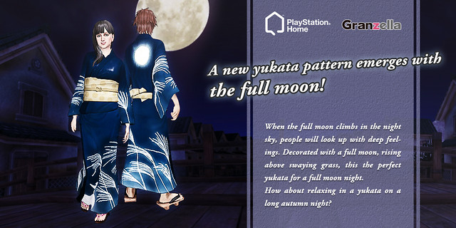20121107_SCEA_Autumn Yukata_blog